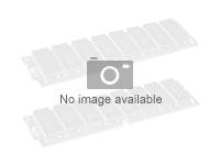 Kyocera MDDR2-256 - DDR2 - 256 Mo - DIMM 144 broches - pour Kyocera FS-1035, 6525, 6530; ECOSYS LS 4020; FS-13XX, 4020, C5100, C5200, C5250, C5300 870LM00088