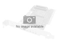 Dell - Module d'extension - 10 GigE - pour Networking N3024, N3024F, N3024P, N3048, N3048P 409-BBCZ